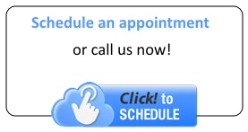 click to schedule a call